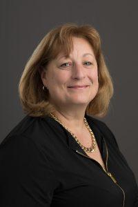 Lisa Sawdey, Controller