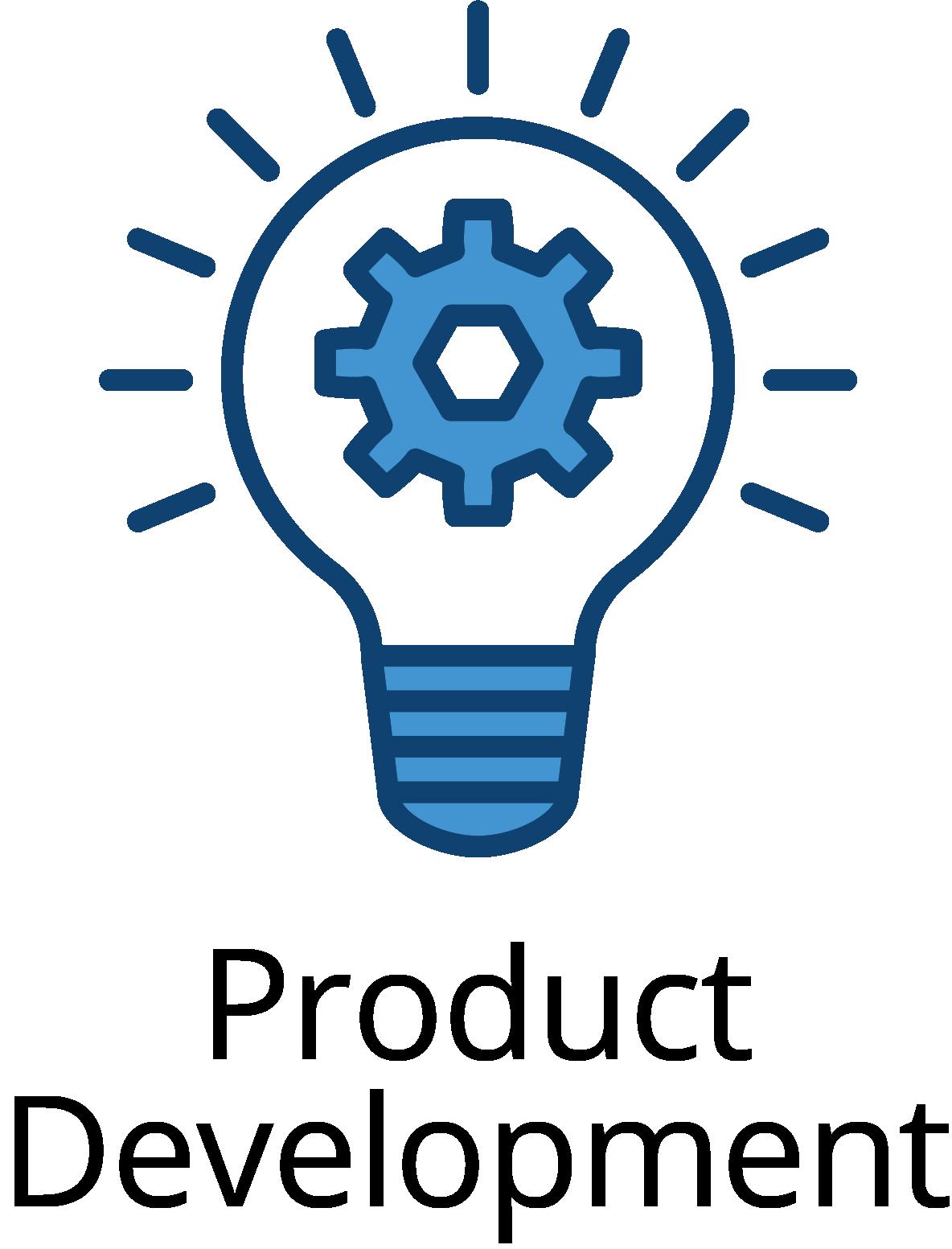 AminoMax Innovations in Product Development